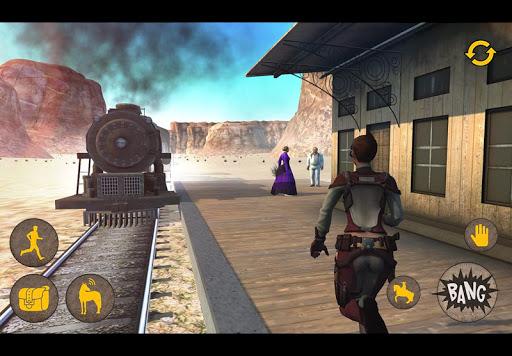 World of Wild West 1.02 de.gamequotes.net 2