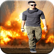 App Movie Effect Image Editor : Photo Maker APK for Windows Phone