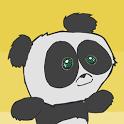 This Panda Needs You icon