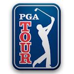 PGA TOUR Icon