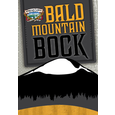 Cascade Lakes Co Bald Mountain Bock
