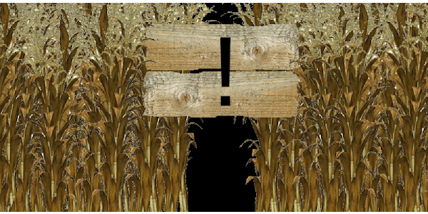 Corn Maze - Apps on Google Play