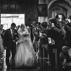 Fotografo di matrimoni Elisa Bellanti (fotoeventstudio). Foto del 11.02.2019