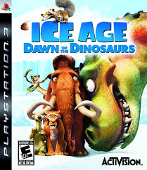 Ice Age 3 Dawn of the Dinosaurs.jpeg