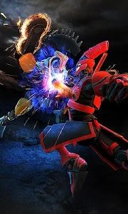 Iron Kill: Robots vs Robots v1.8.117