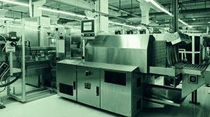 CAD/CAM для резки металла Совместимость с оборудованием
