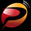 PowerTalk icon
