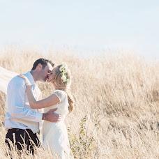 Wedding photographer Tracey Allsopp (TraceyAllsopp). Photo of 23.07.2018