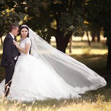 Wedding photographer Aleksey Mostovoy (Palmera300991). Photo of 31.10.2017
