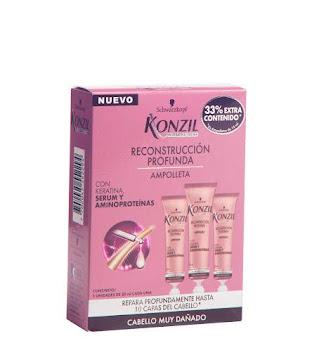 Tratamiento Konzil