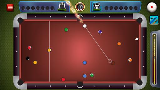 8 ball pool ud83cudfb1 ud83cuddfaud83cuddf8 1.0 screenshots 1