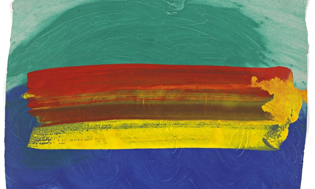 Howard-Hodgkin-010.jpg