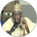 Sheikh Kabiru Gombe Audio mp3 icon