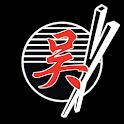Wu's House Japanese Restaurant icon