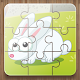 Animal Puzzle Games for Kids APK