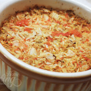 Vegan Cabbage Casserole Recipes.