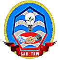 SanTaw SOP Sabah icon