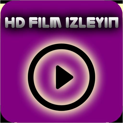 HD Film İzleyelim