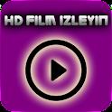 HD Film İzleyelim icon
