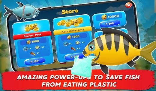 Ocean Heroes : Make Ocean Plastic Free 6