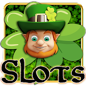 Irish Luck Casino Slots
