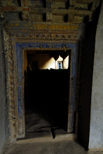 Photo: Palau de Kansar