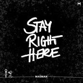 Stay Right Here