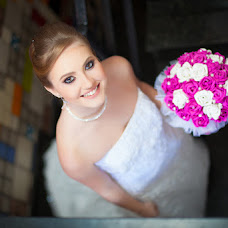 Wedding photographer Lorando Labbe (lorando). Photo of 31.08.2016