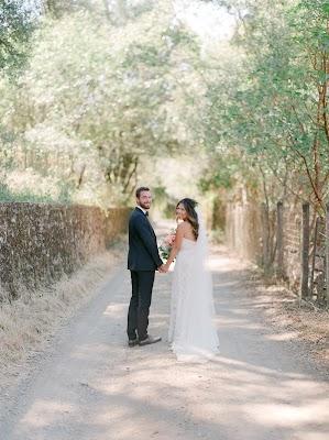 Hochzeitsfotograf Madalina Sheldon (sheldon). Foto vom 28.08.2017