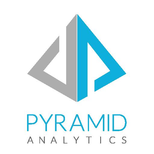 Pyramid 2018 Tablet