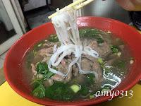阿詩越南美食