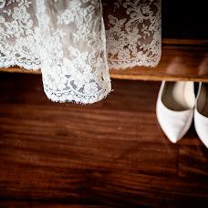 Wedding photographer Piero Beghi (beghi). Photo of 10.11.2015