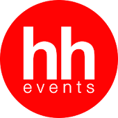 HH Events