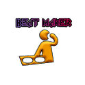 Beat Maker Rap icon