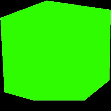 2x3x2f