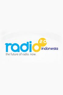 Rasika FM - Sragen - náhled