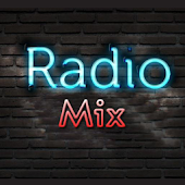 Radio Mix Virasoro