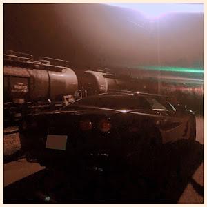 コルベット X245Sのカスタム事例画像 papaoさんの2021年01月11日18:05の投稿