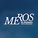 Download MEROS Yachtsharing For PC Windows and Mac