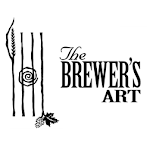Logo of Brewer's Art Harlequin Cap