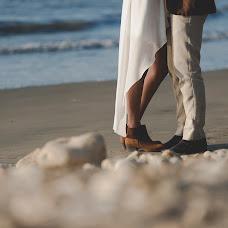 Wedding photographer Kike y Kathe (kkestudios). Photo of 21.10.2015