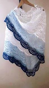 1000+ Lace Pattern Ideas - náhled