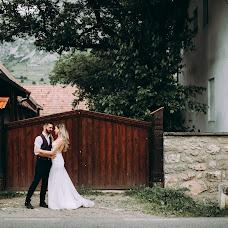 Fotograful de nuntă Haitonic Liana (haitonic). Fotografia din 03.06.2018