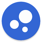 Material Design Android Source Code