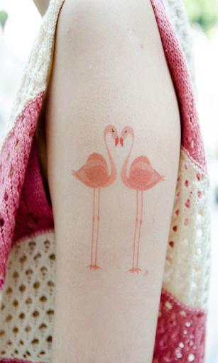 玩攝影App|纹身工作室免費|APP試玩