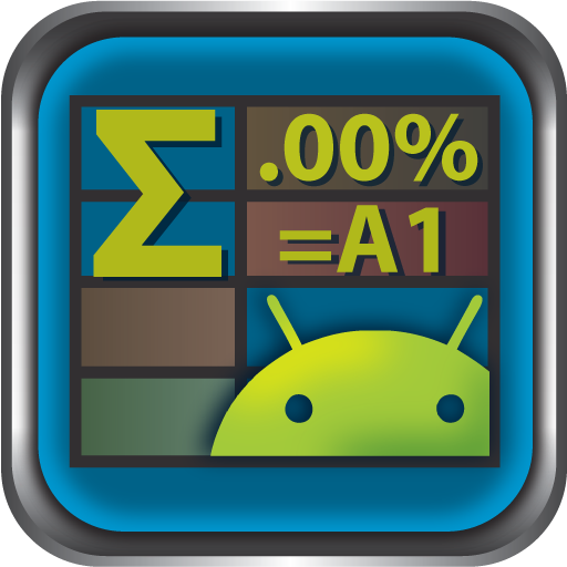 e-Droid-Cell TRIAL (No Save)