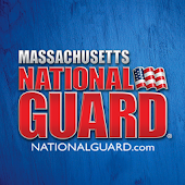 Massachusetts National Guard