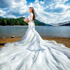 Fotograful de nuntă Geo Dolofan (vision). Fotografia din 22.11.2018
