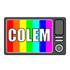 ColEm - Free Coleco Emulator icon