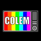 ColEm - Free Coleco Emulator